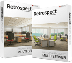 Retrospect-boxs
