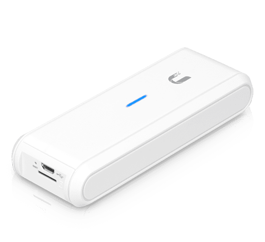 cloudkey-product-group-small-2