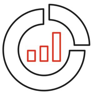 realtime_monitoring