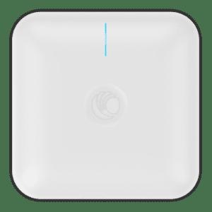 Cambium Network - campanha- produto