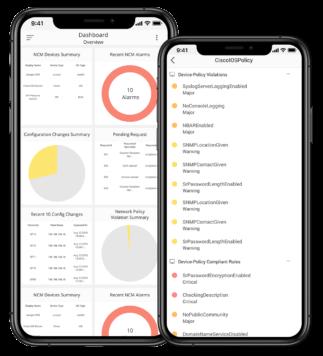 iphone-ncm-app