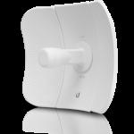 lightbeam-ac-product-group-small-320x320